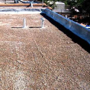 Vancouver Residential Roofing Contractor
