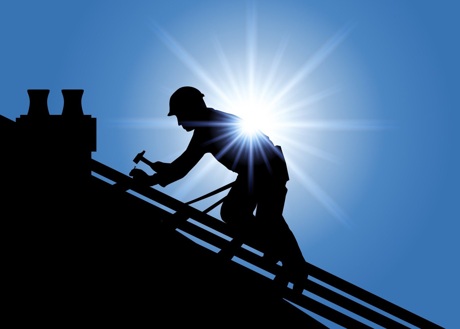 Roofing contractor serving metro Vancouver