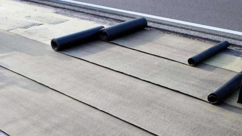 Flat-Roofing-Materials-Vancouver