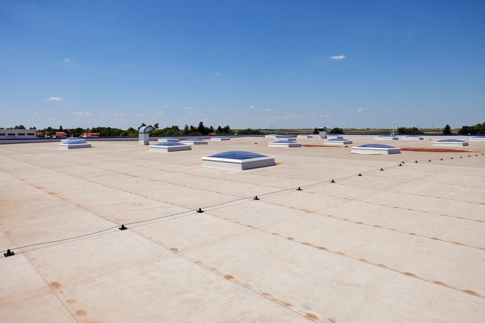when-do-commercial-roofs-need-an-inspection