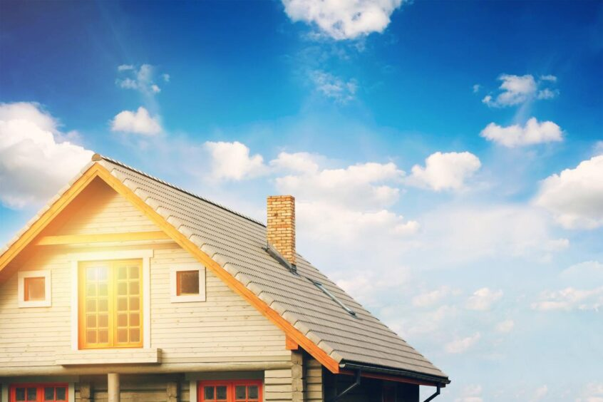 summer-roofing-tips