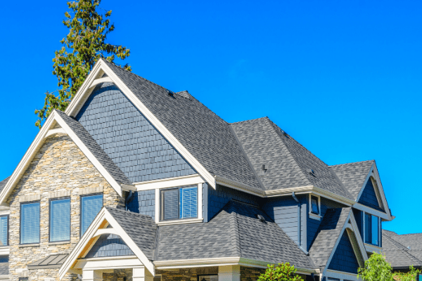 learn how to maintain your home roof is important